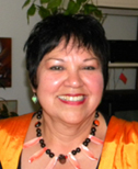 patricia rodriguez for january 15 newsletter