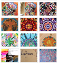 New Year Mandala Facebook copy 2