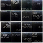 Karen Gutfreund_NEVER ENOUGH
