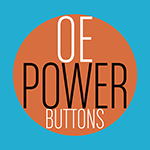 OE button logo copy