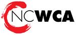 2011 color logo 3