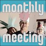 meetings copy