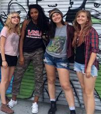 young curators copy 2