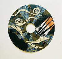 circle copy 2