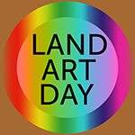 land art day copy
