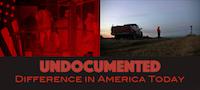 Undocumented_Facebook Invite Image