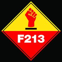 f213 logo small