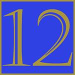 12 small logo copy 2
