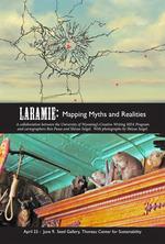 Laramie_postcardF