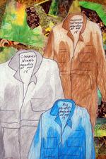 5. Montgomery_The Scottsboro Boys Arrest_Detail 1 c.2012 2