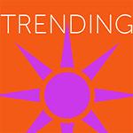 trending small