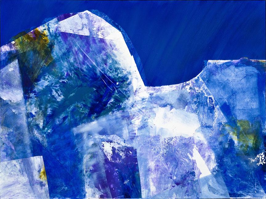 MLD Plastic_Iceberg